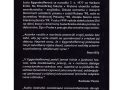 Lucia Eggenhoffer Kniha Medziriadky 2