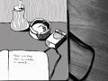 lucia_eggenhoffer_diary
