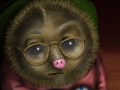 lucia_eggenhoffer_hedgehog_detail