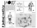 lucia_eggenhoffer_kresleny_vtip_hokej