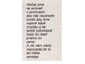 Lucia Eggenhoffer Nove slovo 1996 iii